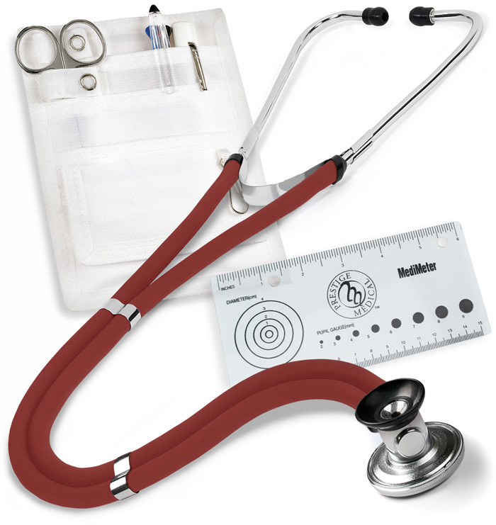 Sprague Nurse Kit