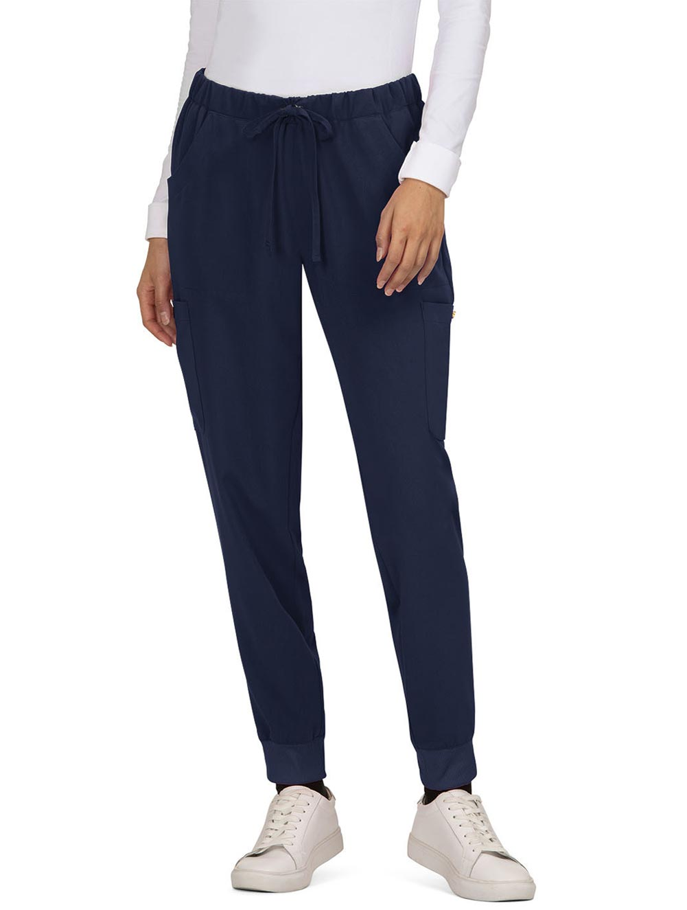 Regular Aster Pants