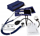 Aneroid Sphygmomanometer / Sprague-Rappaport Nurse Kit®