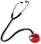 Clear Sound™ Heart Stethoscope