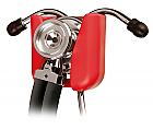 Hip Clip Stethoscope Holder