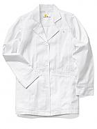 Women's Short Fashion Coat