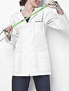 Student Lab Coat