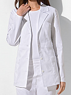 Youtility Lab Coat