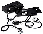 Basic Aneroid Sphygmomanometer / SpragueLite® Kit