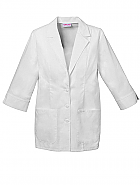 "29"" Women's Lab Coat"