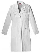 """37"""" Women's Lab Coat"""