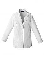 """29"""" Lab Coat"""