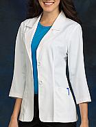 """28"""" Lab Coat"""