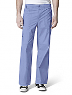WonderFLEX 'Loyal' Mens Straight Leg Pant