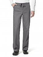 Men's Ripstop Lower Rise Pant