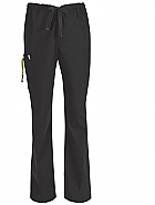 Men's Drawstring Cargo Pant w/ Antimicrobial