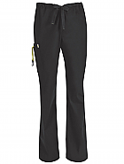 Men's Drawstring Cargo Pant w/ Antimicrobial + Fluid Barrier