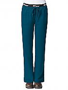 Grey's Anatomy™ Active 3 Pocket Drawstring Pant