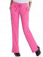 'Grey's Anatomy Signature' Callie Pant