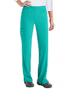 'Grey's Anatomy Signature' April Pant