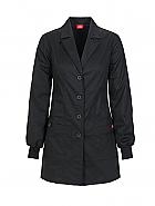 """32"""" Jr. Fit Lab Coat"""