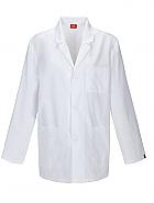 Men's Consultation Lab Coat w/ Antimicrobial