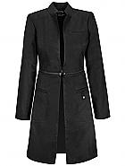 "'Luxe' 32"" Lab Coat"
