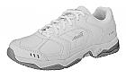 'A1439M' Men's Slip Resistant Athletic Shoe