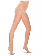 15-20Hg Compression Pantyhose