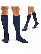 20-30Hg Compression Unisex Moderate Suport Sock