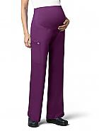 WonderWORK Maternity Cargo Pant