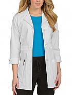 """31"""" Lab Coat"""