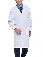 Unisex Cover Coat