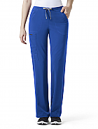 High Performance 'Ion' Boot Cut Cinch Cargo Pant