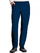 'Barco One' Men's 7-Pocket Cargo Pant