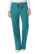 'Next' Logan Cargo Pants