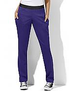 Women's 6 Pocket Straight Leg Pant