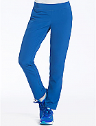 Power Skinny Yoga Pant