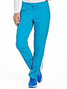 Virtue Yoga Cargo Pant