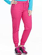 Jogger Yoga Pant