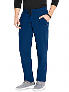 Men's Edge Evolution Pant