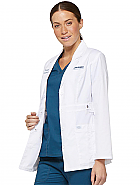 28-inch Youtility Lab Coat