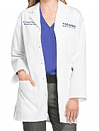 Women's 32-inch Lab Coat