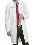 """Unisex 40"""" Lab Coat"""