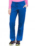 Yoga 1 Cargo Pocket Pant