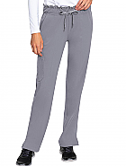 Peaches Merrow-waist Pant