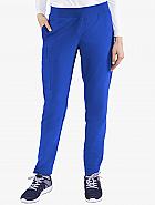 Austin Comfort Pant