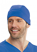 'Grey's Anatomy' Heart Scrub Cap