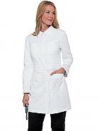 'Rebecca' Lab Coat