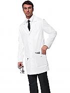 'Jack' Lab Coat