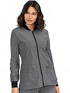 'Andrea' Modern Jacket
