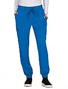 'Gemma' Jogger Pants
