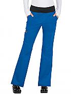 'Liza' Pants
