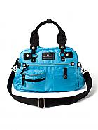 Women's Multi Pocket Utility Bag